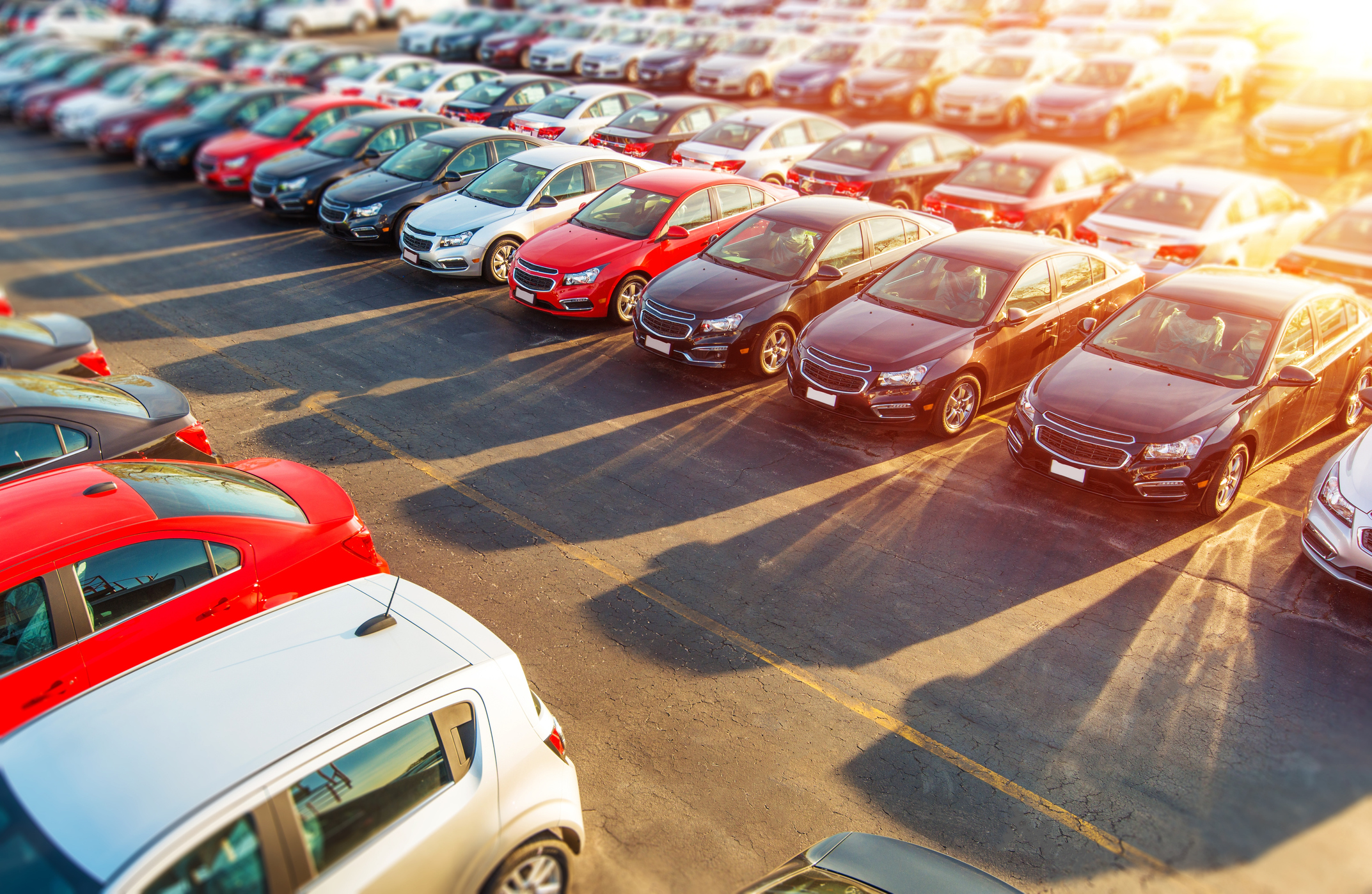Pre Owned Inventory >> How To Market Certified Pre Owned Inventory